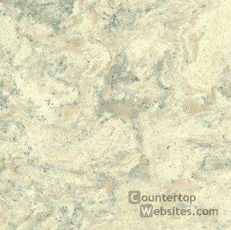 cambria montgomery