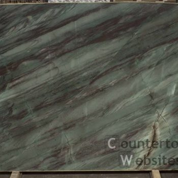 Emerald Green Quartzite Countertop Websites