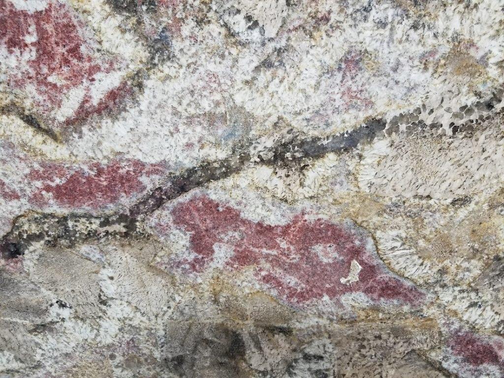 belllini granite