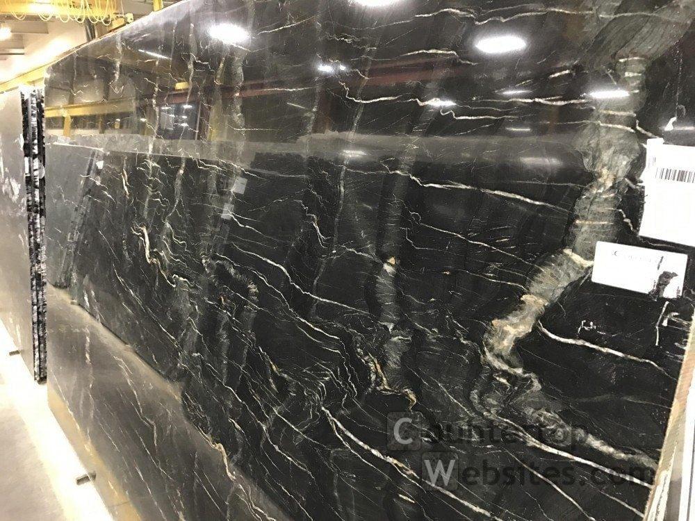 Belvedere Granite Leathered Countertop Websites