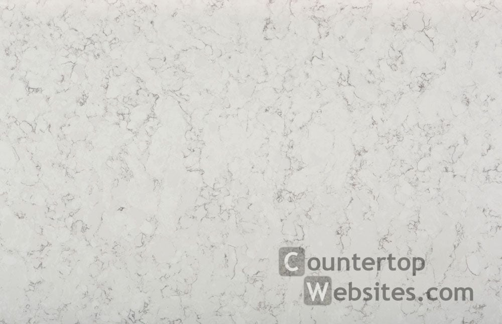 Blanco Orion Detalle